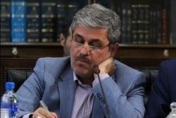 انتقاد تاجگردون از استاندار و مدیران کل ادارات کهگیلویه و بویراحمد +جزئیات